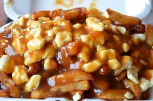 where to find poutine and riffs on the dish around d c