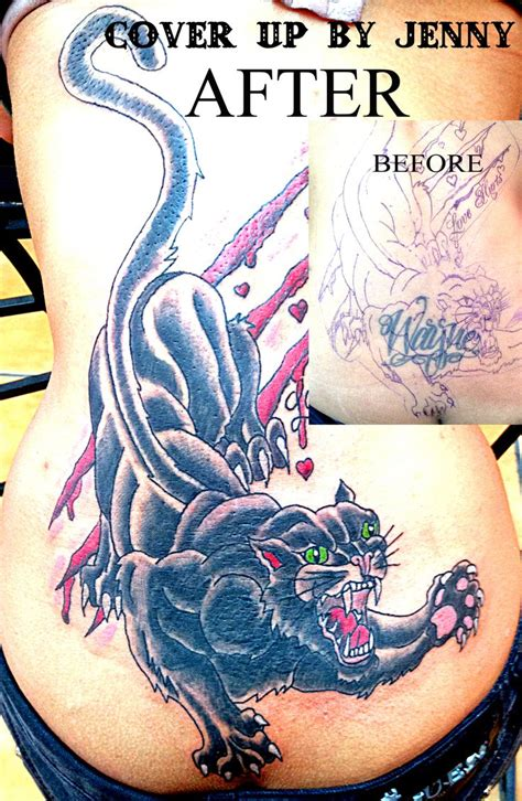 black rose tattoo miami beach 157 best images about tattoos by forth on