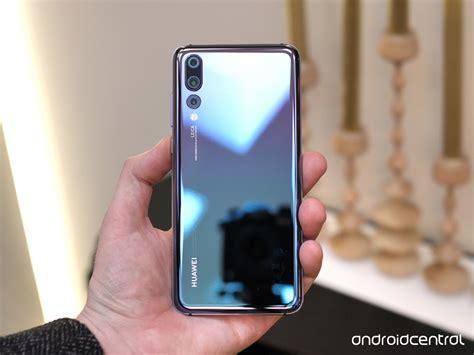 huwaei mobile huawei mobile p20 pro coming soon 2018 price specs