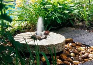 small outdoor fountain ideas pool design ideas outdoor garden amp landscaping step ideas design