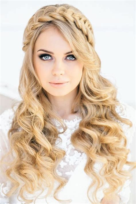 long hair with height in crown 25 best ideas about pretty hairstyles on pinterest