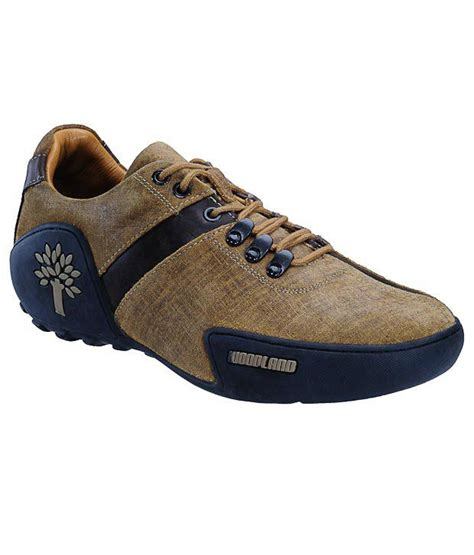 woodland shoes reebok shoes apparel 70 sale for