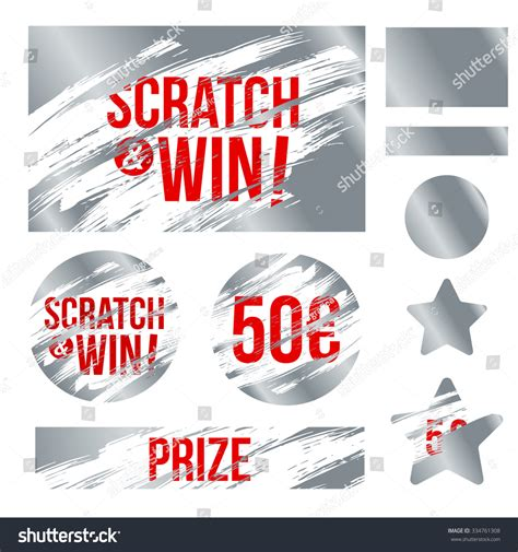 Free Scratch Cards Win Real Money No Deposit - free online scratchcards win up to 163 every day winneroo