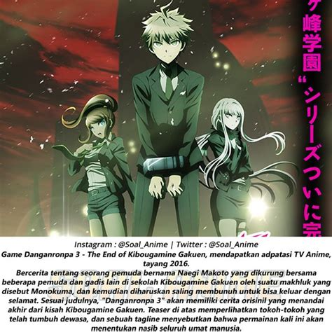 danganronpa 3 anime sheet music free sheet music pdf