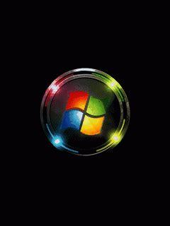 imagenes en movimiento para windows xp gifs animados de windows animaciones de windows