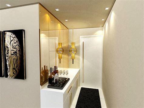 decorar hall entrada feng shui as melhores dicas de decora 231 227 o para hall de entrada hf