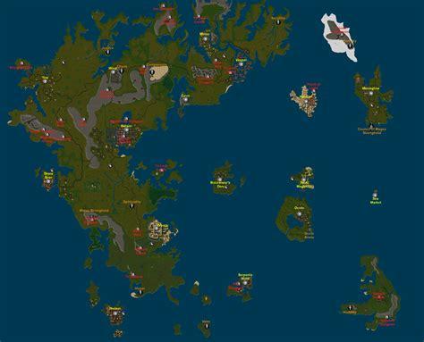 uo map facet maps ultima