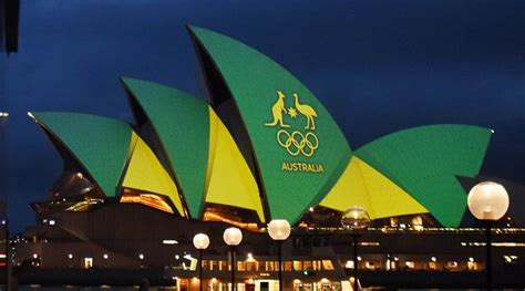 house renovations sydney australia announces 154 million upgrade for sydney opera house the indian express