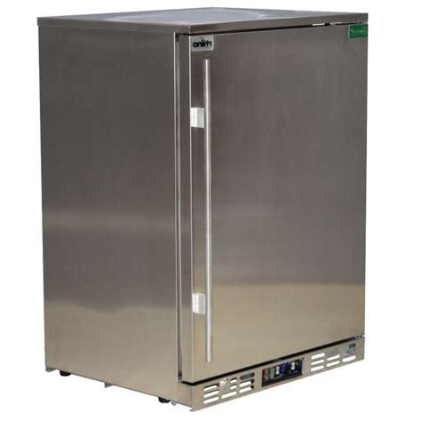 best door fridges australia 2 door bar fridge two display alfresco