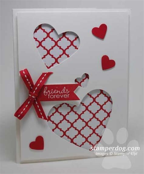 valentines card ideas 1000 images about stin up valentines on