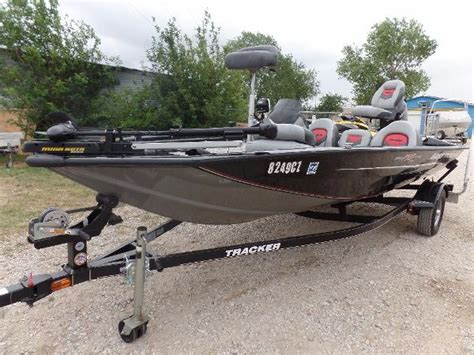 bass boats for sale in lehigh valley bass tracker new and used boats for sale in wi