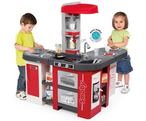 cuisine enfant tefal nouveau tefal cuisine studio with cuisine
