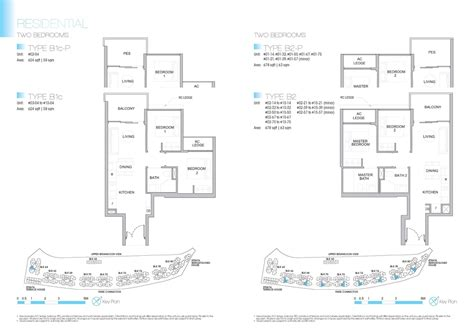 the rivervale condo floor plan the rivervale condo floor plan 100 the rivervale condo