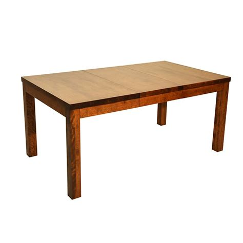 Solid Wood Dining Table Canada Table Home Envy Furnishings Solid Wood Furniture