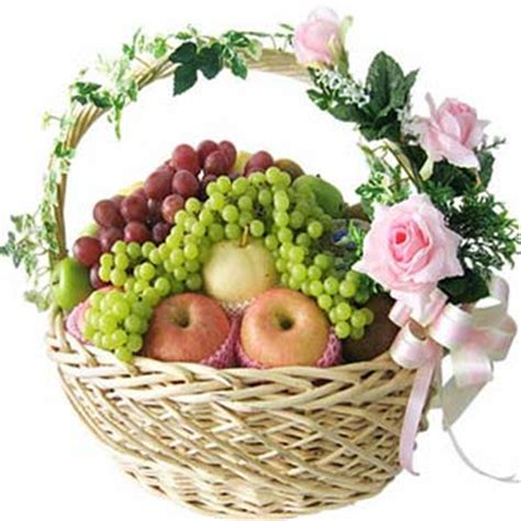 beautiful table ls india fruit basket pictures see n explore