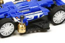 Tamiya Side Mass Der Set For Ar Chassis Gold hg side mass der set w carbon plate for ar chassis