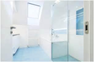 abtrennung dusche badewanne badewanne dusche kombination carprola for
