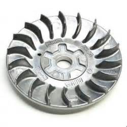 Bearing Pulley Vario cat 233 gorie clutch and variators motorkit roue libre d 233 mareur nitro aerox rondelle variateur