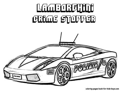 coloring pages lego cars 25 best images about coloring pages on