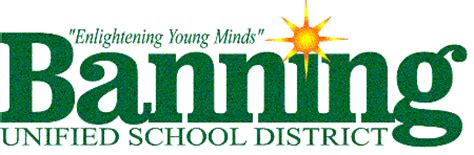 Lausd School Finder By Address Speech And Language Specialist At Banning Unified School District Edjoin
