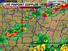 Pennsylvania Weather Map by Pittsburgh Weather Pittsburgh Pennsylvania Weather And