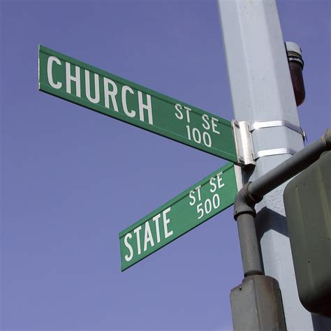 Good Separation Of Church And State Amendment #2: Church-and-State.jpg