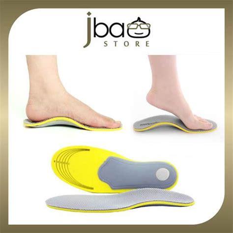 shoe insoles flat bio mechanics orthotic arch support end 3 16 2019 5 33 pm