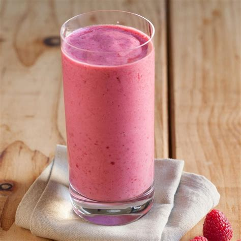 2 fruit smoothie recipe fruit smoothies with yogurt