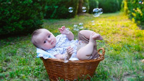 hd wallpaper cute baby couple mphoto cover cute girl babies wallpapers very cute with