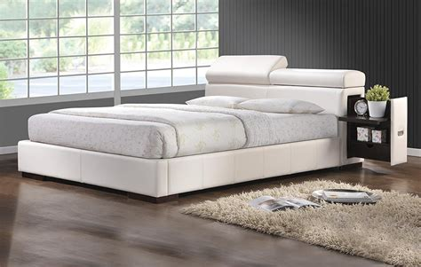 large bed bedroom bedroom platform bed frame queen with queen bed