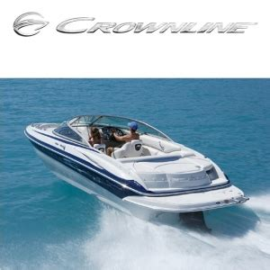 2006 hurricane deck boat owners manual oem boat parts oem replacement boat parts great lakes