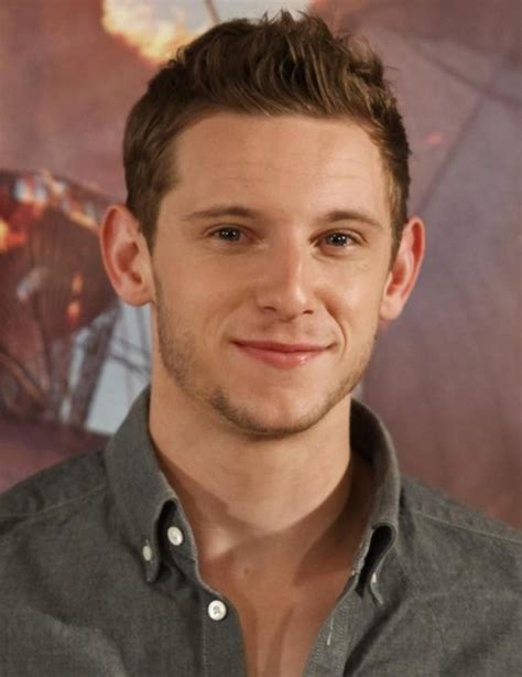jamie bell jamie bell sillykhan s blog