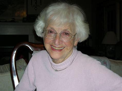grandma s more precious than rubies grandma s house