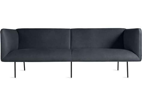 85 inch sectional sofa 96 inch sofa 96 inch sofa wayfair thesofa