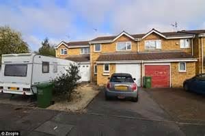 buy a house in essex affordable 3 bedroom houses with 40 minute commute to