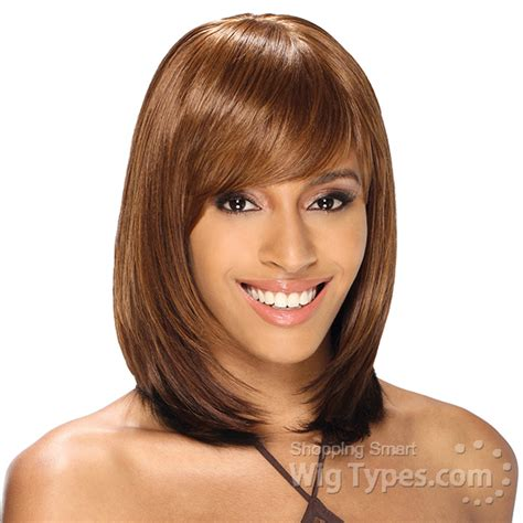 gel band for wigs gel band for wig gel band for wig freetress equal