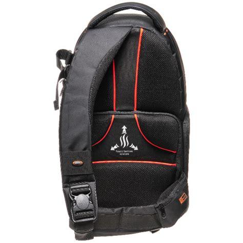 Benro Backpack Colorful 200 Black benro bags quicken 200 sling bag black bags and cases quicken 200black vistek canada