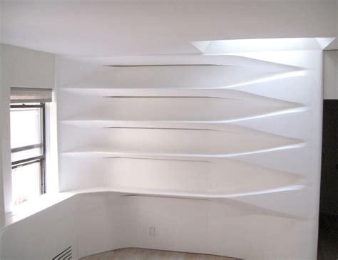 mensole muro di design mensole le alleate design homehome