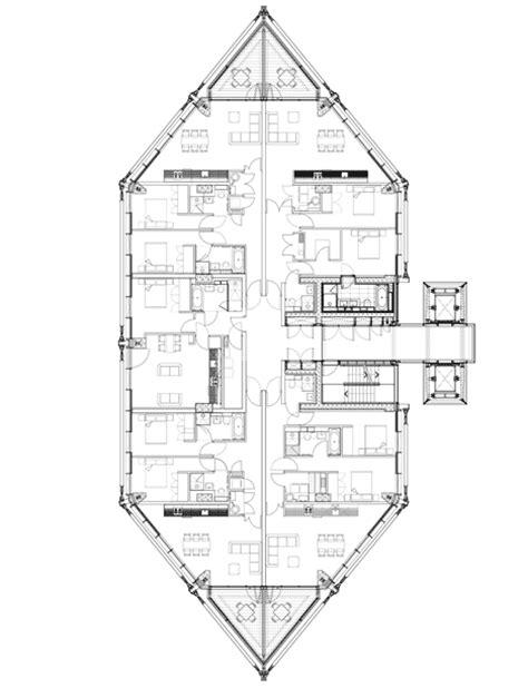 neo bankside southwark 80m 24 18 12 fl page 34