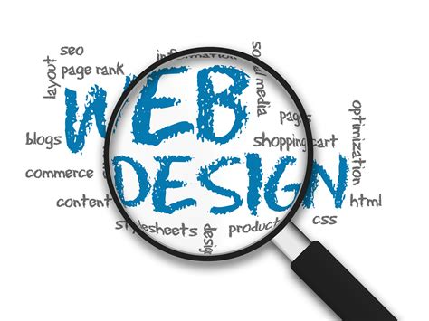 best design tools the best seo web design firm to choose for your business