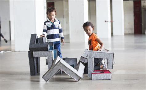 design academy eindhoven openingstijden vicky katrin kuhlmann kunstenaars galerie pouloeuff