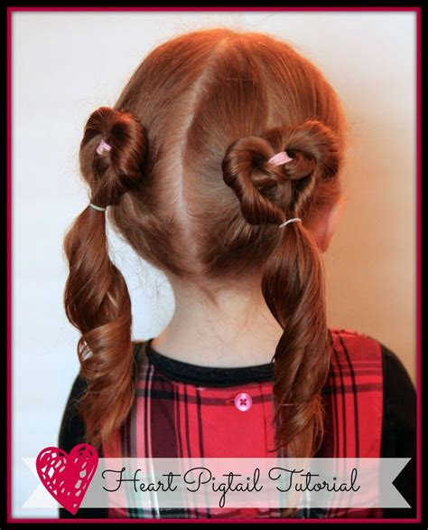 valentines hair 18 hairstyles for school new styles and tips