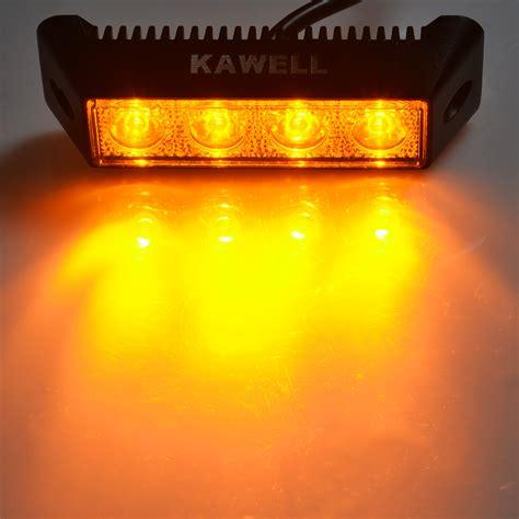 light for kawell 174 12w 5 5 quot dc 9 32v 3000k 800lm 30 degree led
