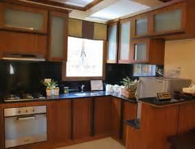 Camella Homes Interior Design by Kitchen Philippines Joy Studio Design Gallery Best Design