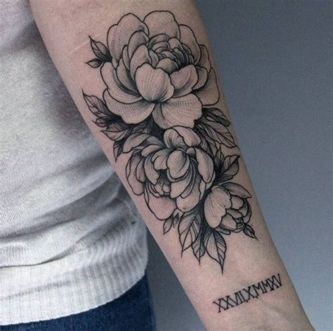 small girly tattoos on forearm 25 best ideas about feminine sleeve tattoos on