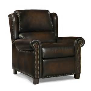 Recliners wayfair recliner chairs in leather and more