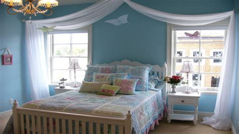 bedroom decorating ideas for small bedrooms amazing bedrooms little girls bedroom ideas amazing little girl bedroom