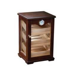 Cabinet Humidor For Sale Cigar Malaysia Display Cabinet Humidor Cheap Drawers Cedar