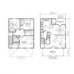 Small Modern House Plans One Floor Small Modern House Plans One Floor On Exterior Design