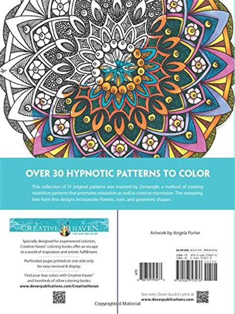coloring book for adults in dubai creative entangled coloring book coloring